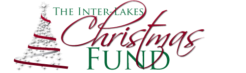Inter-Lakes Christmas Fund Logo
